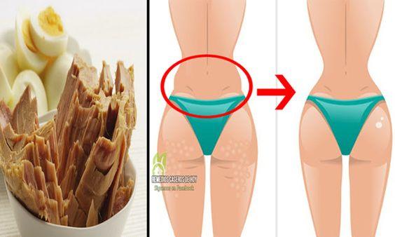 Esta dieta la realizaras por sólo 3 días. puedes perder hasta 5 kilos.    Anuncios          D...