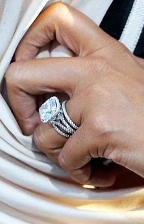 Magnificent New Wedding Rings