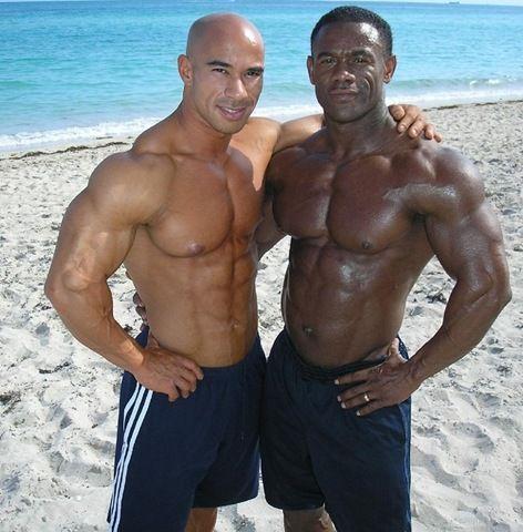 ullkjole homo menn amazing
