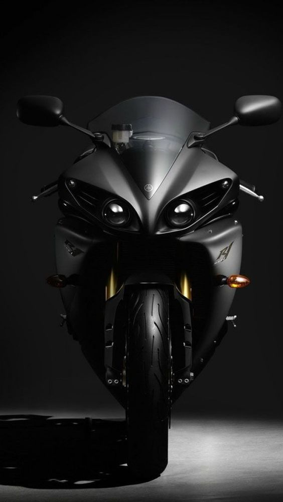 Yamaha YZF R1 is HOT! )) Play with Steamy SinglesHere you can have girls any…