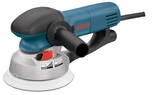 Orbital Sanders With Images Best Random Orbital Sander Bosch Sanders