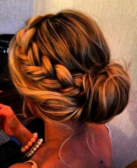 Pin On Hairstyles For Me