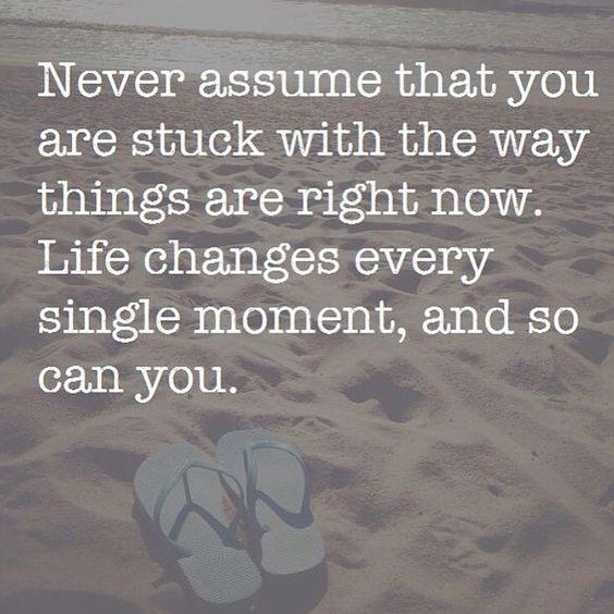 Reminder! Via 1FW on Instagram