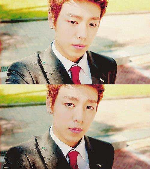 Lee Hyun Woo To The Beautiful You Haircut