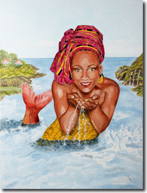 Google Image Result for http://www.mermaidmystique.com/gallery_files/large/african-mermaid.png