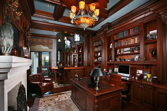Man Cave Barber Naples : Naples french embassy house of the day photos