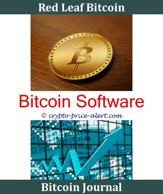 Buy and sell bitcoins instantly ageless videos casino queen sports betting