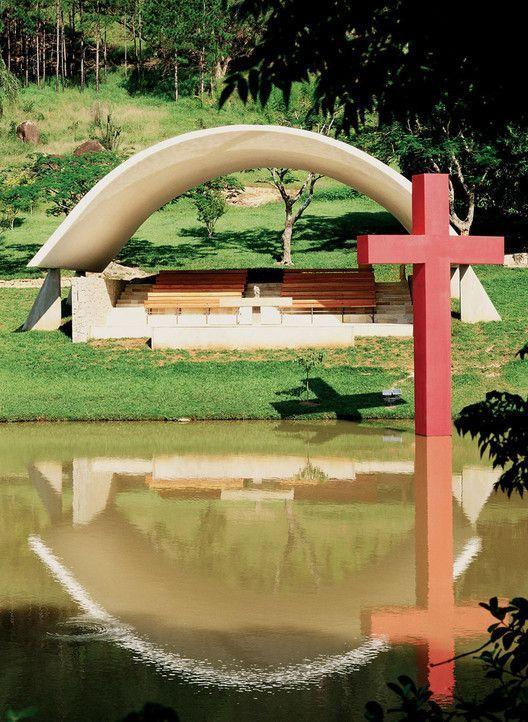 10 Remarkable Roofing Styles Design Ideas Con Imagenes Capilla Arquitectura Religiosa Brutalismo