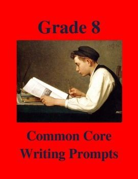 Gmsp essay prompts for common