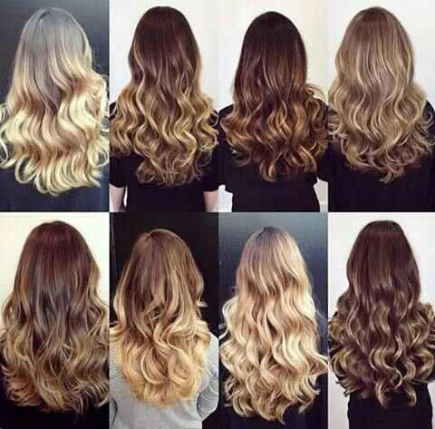New Hair Color Trends In Pakistan For Girls In 2019 Fashioneven Best Hair Dye New Hair Colors Love Hair