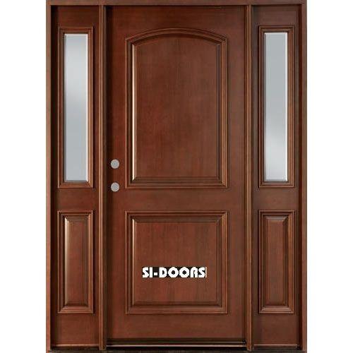Home Door Designs Sri Lanka Homemade Ftempo In 2020 Door Design Modern Home Door Design Door Design