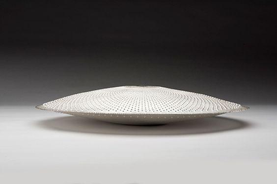 Galleri Montans Yuki Ferdinandsen vinder International pris. | Kjøbenhavns Guldsmedelaug: