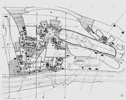 「畢爾包古根漢美術」的圖片搜尋結果