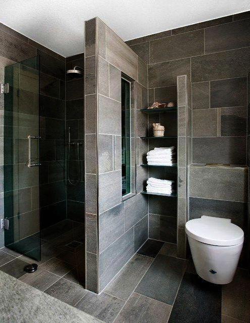 10 Des Luxurioseste Hotel Badezimmer In Den Usa Traumdusche