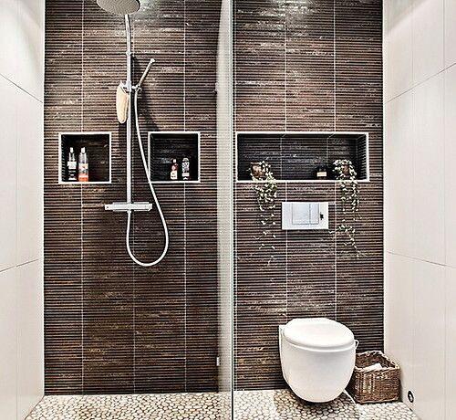 Badrum badrum litet : badrumsinspiration litet badrum - Sök på Google | Badrum | Pinterest