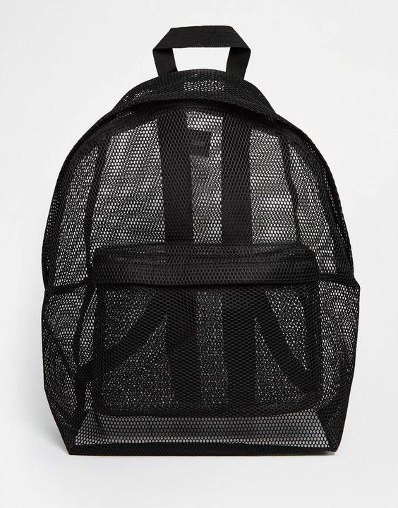 converse 9a5001 bag