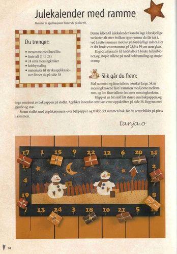 tildas jul - etelvina brito - Álbuns da web do Picasa