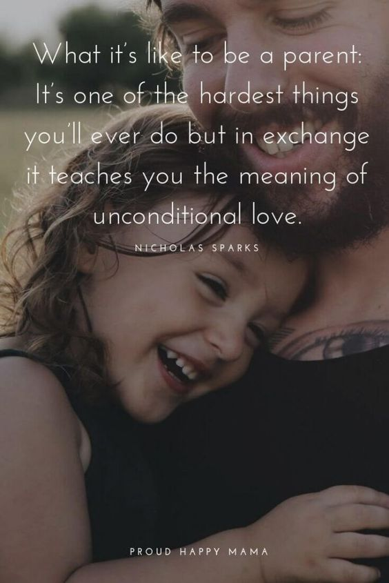 Pin By Lili Lee On Liliandlee Love My Kids Quotes Quotes For Kids Mom Life Quotes