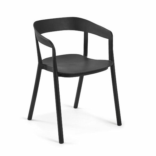 Corrigan Studio Drumnadreagh Dining Chair Dining Chairs Chair