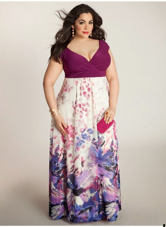 fat girl dress | sexy women clothes shoes and lingerie | Pinterest ...