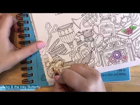 Pin On Pencil Crayons