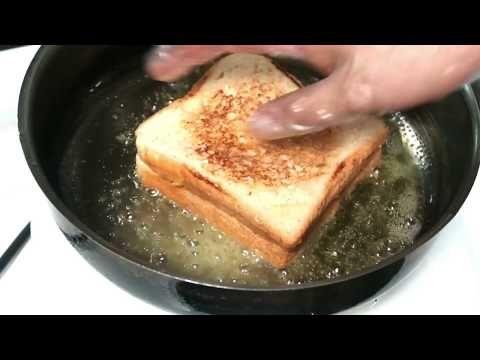 وجبة فطور متكاملة ليوم كله طاقة وجبة رياضيين كمال الأجسام Youtube Lunch Meal Prep Lunch Recipes Food