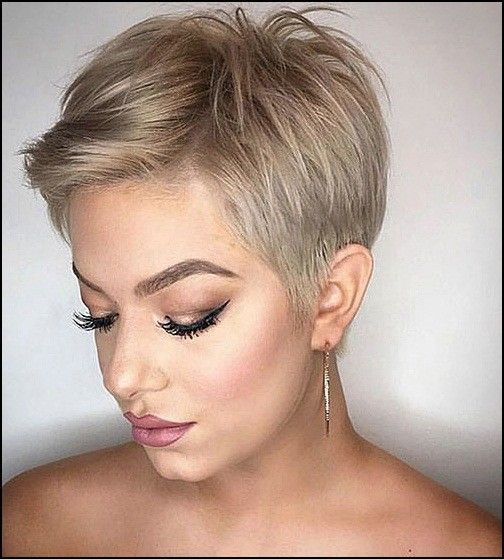 Asymmetric Bob Haircut Pictures New Site In 2020 Modern Short Hairstyles Short Hairstyles For Women Modern Hairstyles