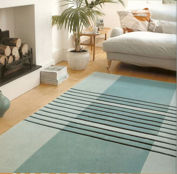Awesome Rugs And Home Design Visalia Ca Contemporary - Interior ...