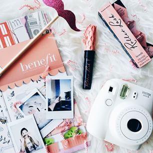 Lauren Riihimaki @laurdiy Instagram photos   Websta (Webstagram)