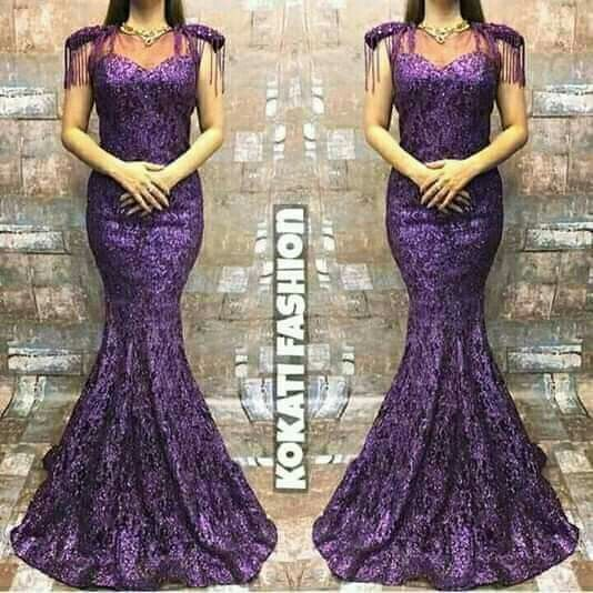 Pin By Mimi Nawara On روب سواري Formal Dresses Formal Dresses Long Dresses