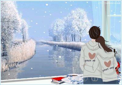 """""""O casal perfeito talvez seja aquele que não desiste de correr atrás do sonho e, apesar dos pesares, a cada dia se escolheria novamente, amém."""" (Lya Luft)"""