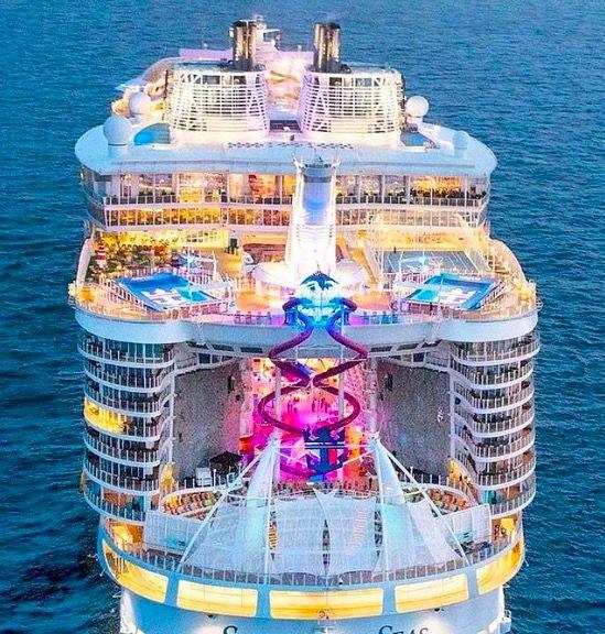 All Inclusive Cruises >> All Inclusive Cruises 2019 Discount Deals Cheapest All