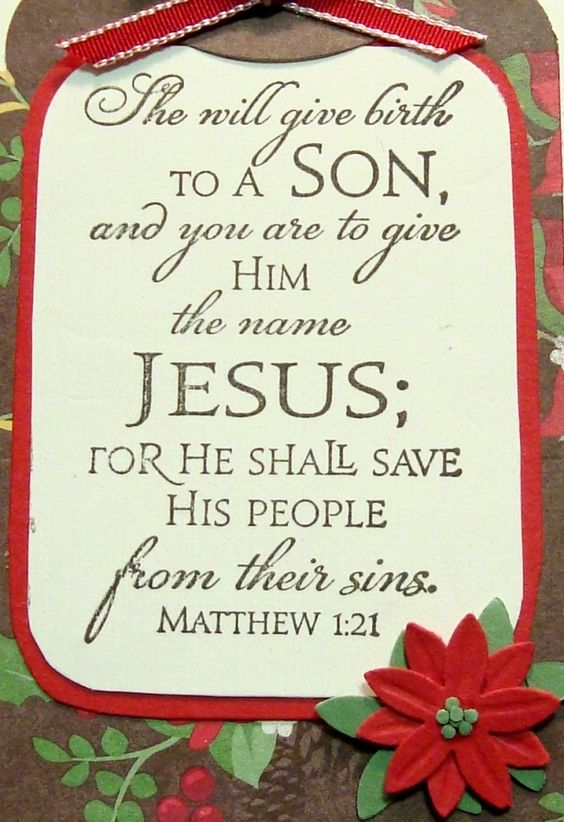 BIBLE STORIES ARE TRUE: DAILY SCRIPTURES & PRAISE, 12/15/14, JESUS SAVES HIS PEOPLE FROM THEIR SINS!