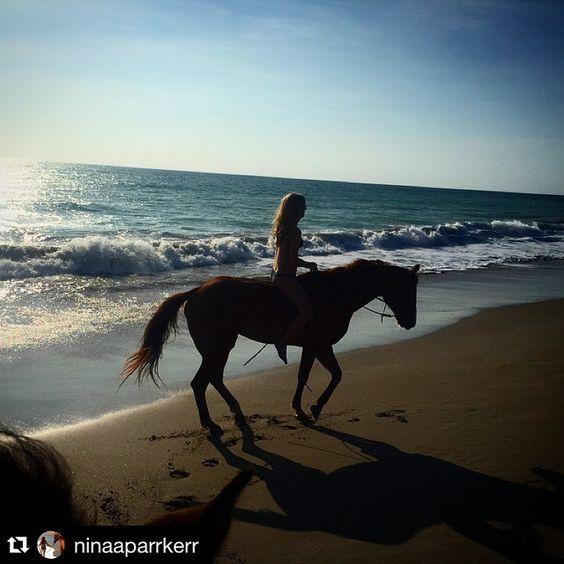 Instagram photo by @jcwesterncowgirls via ink361.com