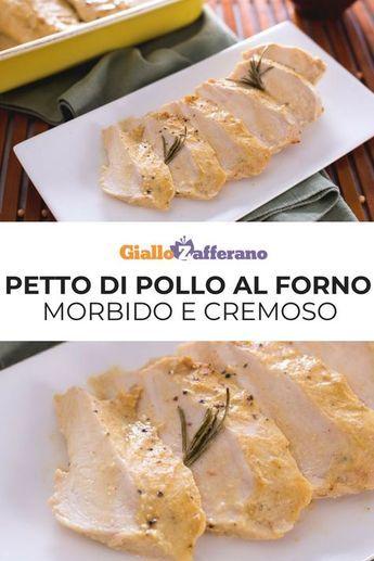 9b99023fba59c62294b051af37077267 - Petto Di Pollo Ricette