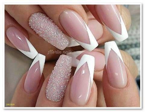Pin Auf Nails