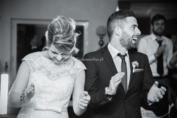 Fotos eventos de Jonathan Lima Foto e Filme: http://www.casamentos.pt/fotografo-casamento/jonathan-lima-foto-e-filme--e108968/fotos/16
