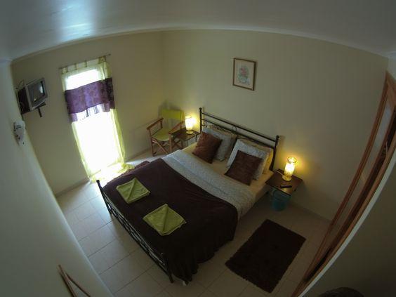 PenicheSurfLodge, Peniche / Portugal  https://hostelspots.com/accommodation/show/4019