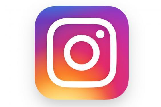 Comment Avoir Plus De Like Sur Instagram Sans Forcément Vouloir Devenir Un Influencer On Peut éprouver L Envie Et Le Instagram Astuces Instagram Idée Question