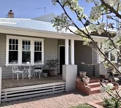 Image Result For Monument Colorbond Roof Oyster Linen Cladding