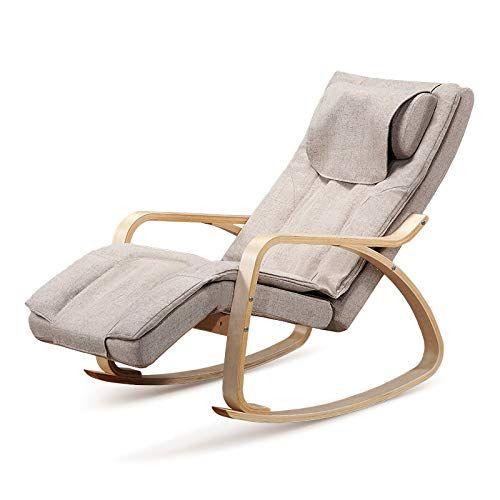Swell 1Inch Massage Chair Full Body Massage Chair Massage Recliner Short Links Chair Design For Home Short Linksinfo