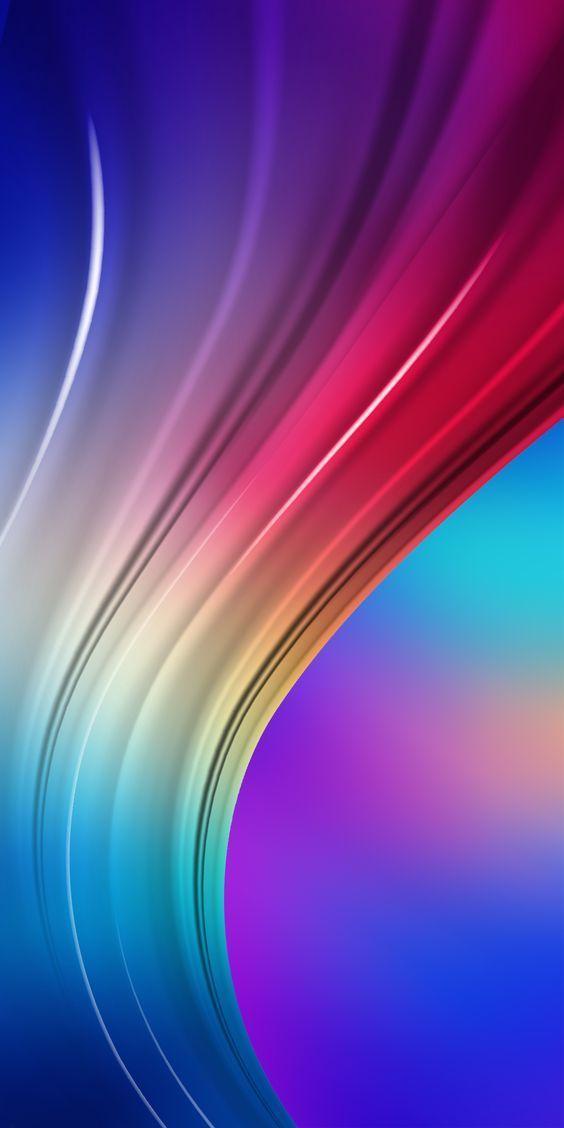 Download Samsung Galaxy S10 Wallpapers Wallpaper Ponsel Abstrak Pemandangan
