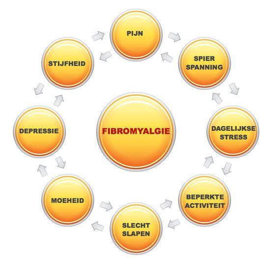 Afbeeldingsresultaten voor fibromassage