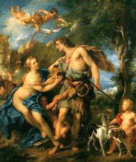 Persefone la diosa del inframundo y esposa de hades 9b9dcc2a2d354ce26e9380ff96ab16e7