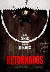 Retornados http://www.agendalacant.es/index.php/retornados