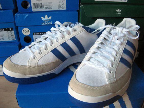 Chaussures Fhewz Adidas Adidas Homme Nastase Chaussures Homme OkuXZiwPTl