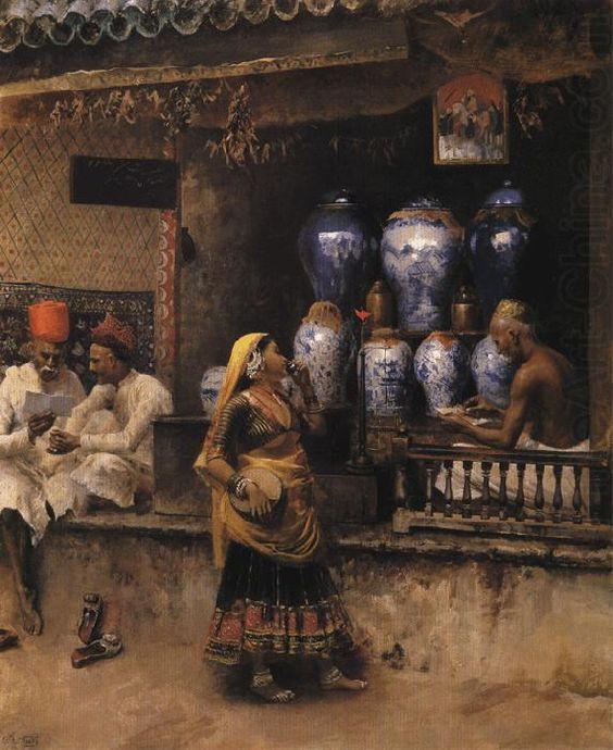 Historia del Gran Bazar de Estambul 9b9f6cc735345671ff5b192bf072bbf1