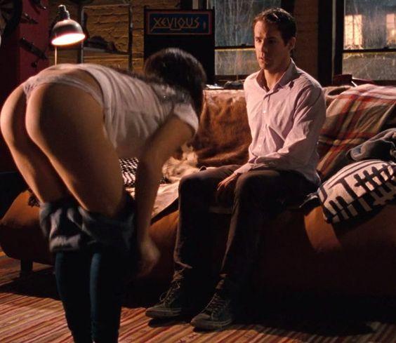 Big butt booty ass