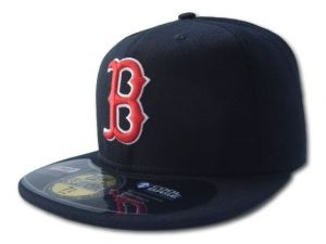 http://www.shoes-jersey-sale.org/  New Eea Boston Red Sox Caps #Cheap #New #Eea #Boston #Red #Sox #Caps #High #Quality #Online #Wholesale