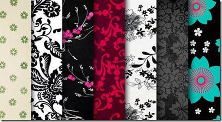 patrones gratis descargar patterns3 thumb Más de 500 motivos (patterns) gratis para descargar y usar en Photoshop